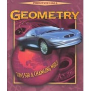 Geometry 2e Student Edition 2001c by Hoffer