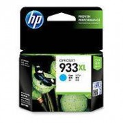 TIN HP Nr. 933XL Cyan 825 Seiten
