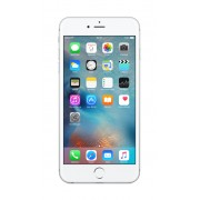Apple iPhone 6s Plus Single SIM 4G 128GB Silver
