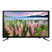 "TV LED, SAMSUNG 40"", UE40J5200AW, Smart, 200PQI, FullHD (UE40J5200AWXXH)"