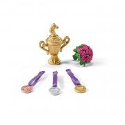Set Figurine Schleich Cupa Si Medalii - 42198