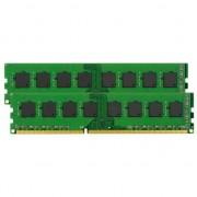 Kingston Branded 32GB 1866MHz DDR3 Reg ECC Kit (2X16GB)
