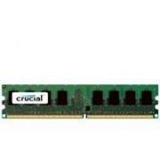 Crucial - DDR3L - 8 Go: 2 x 4 Go - DIMM 240 broches - 1600 MHz / PC3-12800 - CL9 - 1.35 V - mémoire sans tampon - non ECC