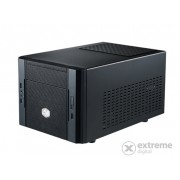 Carcasă PC Cooler Master (RC-130-KKN1) Elite 130 Advanced mITX