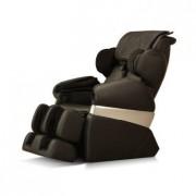 Massagesessel Relax II