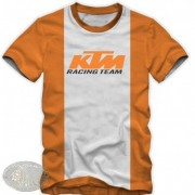 Camiseta KTM - Speed Racer