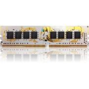 Geil GWB48GB2666C15DC 8GB DDR4 2666MHz geheugenmodule