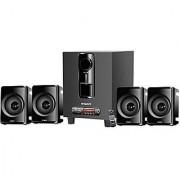 Envent Musique BT Bluetooth 4.1 Home Audio Speaker