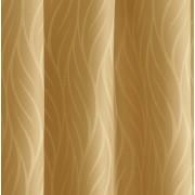Zöld kockás szövött vászon maradék 135x140cm/017/Cikksz:1231303