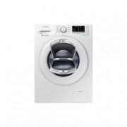 Samsung AddWash WW70K5410WW Libera installazione Caricamento frontale