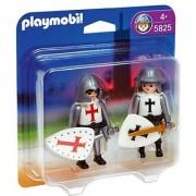 Playmobil 5825 Knight Set
