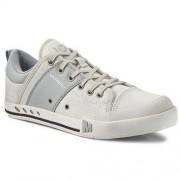 Tenisówki MERRELL - Rant J552911 White/Ice