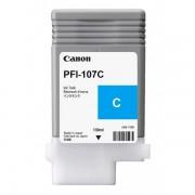 Océ - LFM310 - Film Polyester - 88µ 0,914 x 100m