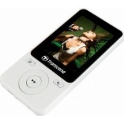 MP4 Player Transcend MP710 8GB Alb
