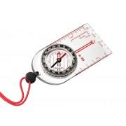 Kompas A-10 | Suunto