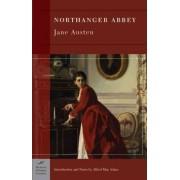 Northanger Abbey (Barnes & Noble Classics Series) by Jane Austen