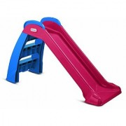 Little Tikes First Slide Red/Blue