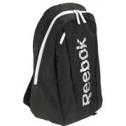 Reebok DEE9FCD5 Black,White