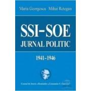SSI- SOE jurnal politic