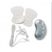 Omron Soft Touch Tens Izom és idegstimulátorok