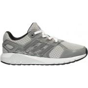 Adidas J DURAMO 8 K. Gr. UK 6