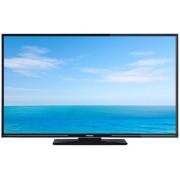 Televizor Panasonic LED FullHD TX-39A300E