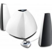 Boxe Edifier Prisma E3350 Bluetooth Albe