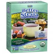 Better Stevia Organic - 35 sobres