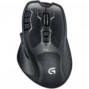 Mouse Logitech G700s Recargable