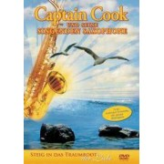 Captain Cook - Steig In Das Traumboot.. (0602517894235) (1 DVD)