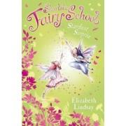 Silverlake Fairy School: Star Dust Surprise by Elizabeth Lindsay