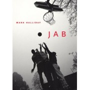 Jab by Mark Halliday