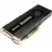 Lenovo 0B47081 Quadro K5000 4GB GDDR5 videokaart