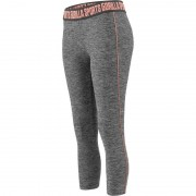 Gorilla Sports Ladies Functional Leggings L