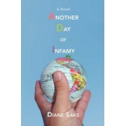 Another Day of Infamy by Diane Saks
