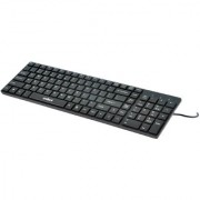 Envent Soft Chiclet Key Keyboard - Glide
