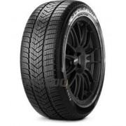 Pirelli Scorpion Winter ( 295/45 R20 114V XL , ECOIMPACT )