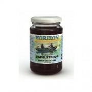 HORIZON (syropy, kremy orzechowe) SYROP DAKTYLOWY BIO 450 g - HORIZON