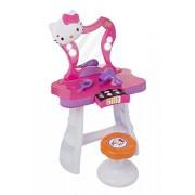Ciao Kitty - Toy Home (HTI 1.680.776) (importato)