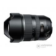 Obiectiv Tamron Nikon 15-30/F2.8 SP DI VC USD