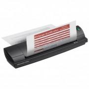 Brother - DS700D escaner - DS700D