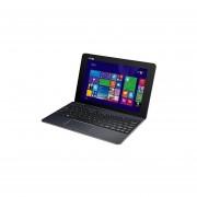 ASUS Transformer Book T100 Chi 10.1 Inch Full HD Corning Concore Glass Touchscreen Detachable 2-in-1 Laptop, Intel Quad Core Processor 128 GB Storage, 4GB Ram, Windows 10 - Keyboard Included