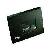 IBM PreisCompany-Processore Intel Pentium III Xeon 700-Slot 2 MHz, cache L2 2 MB