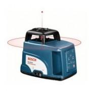 Nivela cu laser Bosch BL 200 GC