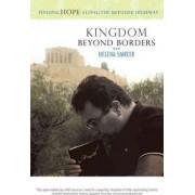 Kingdom Beyond Borders by Helena Smrcek