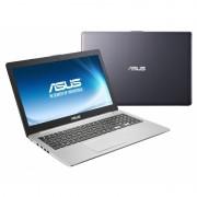 Asus K551LN-XO551H