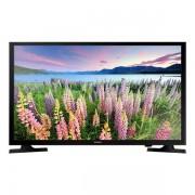 Samsung UE32J5000AWXXH FHD, PQI 200, DVB-T/C, Football mode, Game mode, 2xHDMI, 1xUSB, Headphone, Optical out, CI+, 20W RMS