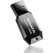 ADATA DashDrive UV100 - USB-stick - 16 GB