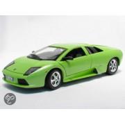 Bburago Lamborghini Murcielago