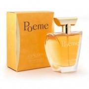 Lancome Poeme Apa de parfum 100ml